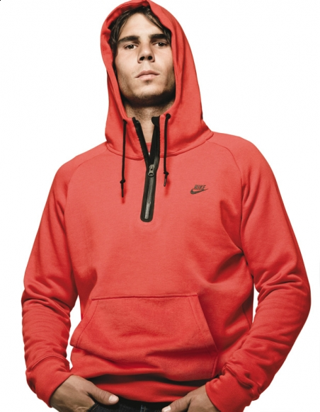nike_sportswear_aw77_hoodie_style_photo_shoot_6.jpg