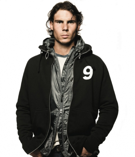 nike_sportswear_aw77_hoodie_style_photo_shoot_7.jpg