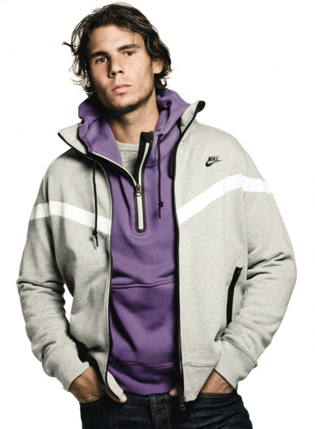 nike_sportswear_aw77_hoodie_style_photo_shoot_8.jpg