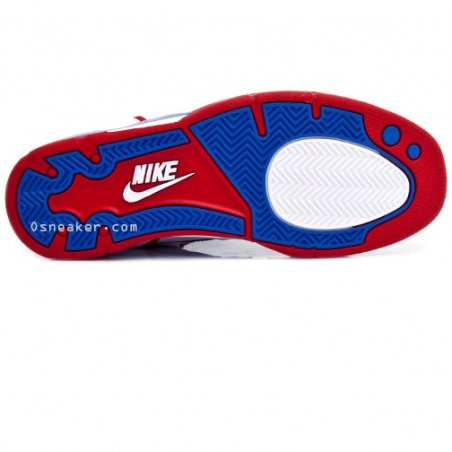 nike_alpha_force_II_charles_barkley_05.jpg