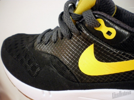 Nike Air Maxim 1+ Torch