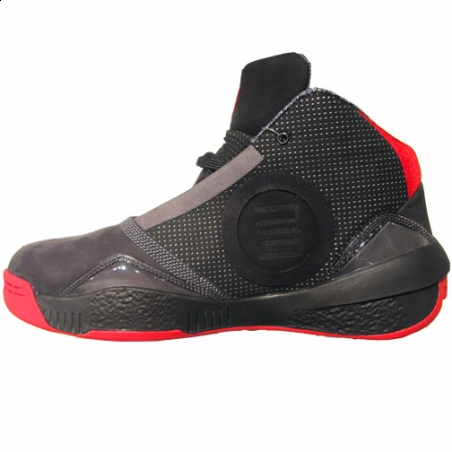 air_jordan_black_red_xxv_02.jpg