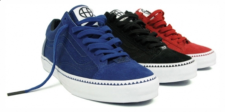 vans_old_skool_huf_2.jpg