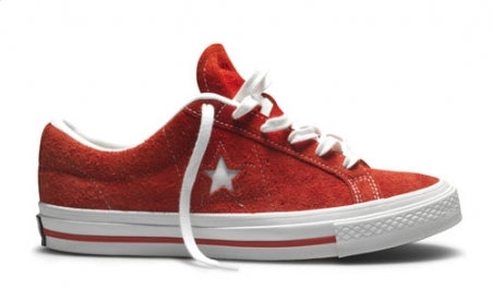 Converse One Star '74