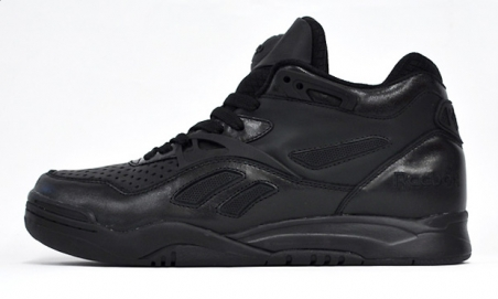 reebok_perfectly_black_pack_2.jpg