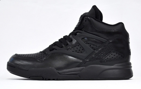 reebok_perfectly_black_pack_3.jpg