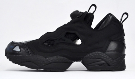 reebok_perfectly_black_pack_4.jpg