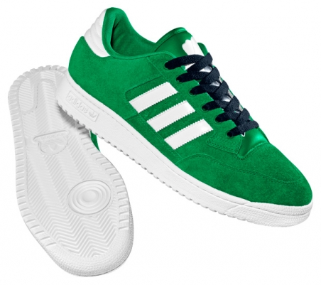 adidas_originals_nba_pack_5.jpg