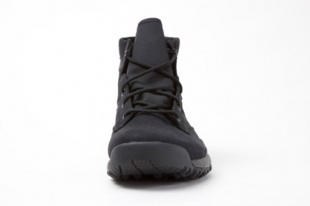 Uniform Experiment x Nike SFB Chukka