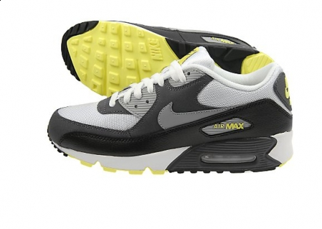 Nike Air Max 90 - JD Sports Exclusive