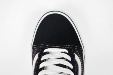 Vans Vault  - Ray Barbee 20th Anniversary Editions