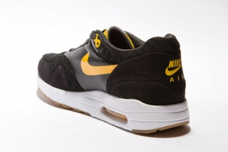 nike_air_maxim_1_torch_4.jpg