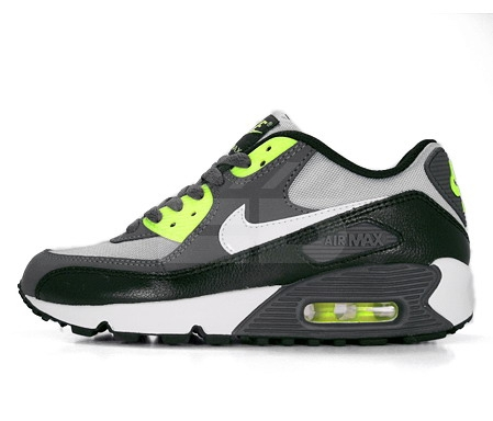 Nike Air Max 90 CL (GS)