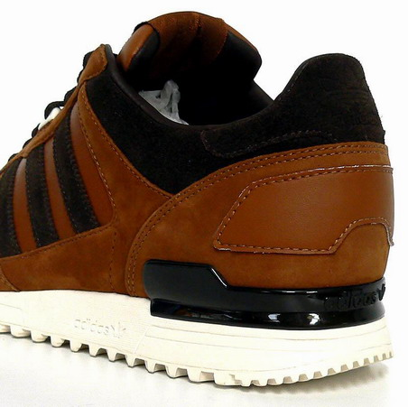 Adidas Originals ZX700 Leather