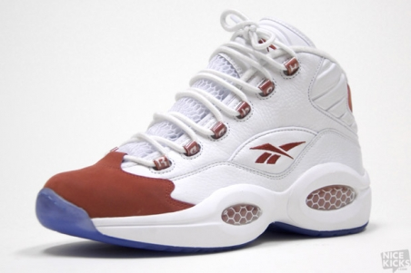 reebok_question_white_red_3.jpg