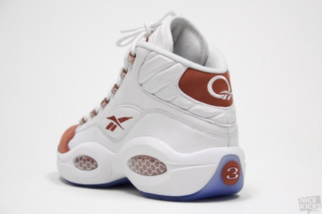 reebok_question_white_red_4.jpg
