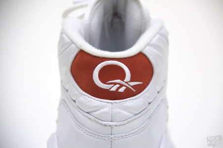 reebok_question_white_red_6.jpg