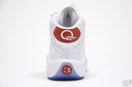 reebok_question_white_red_8.jpg