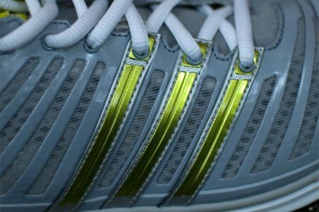 adidas Running: Clima Cool Oscillate i Regulate