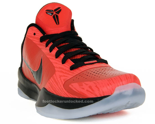 Nike Zoom Kobe V All-Star Edition