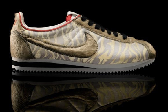 Nike Cortez Classic 'Year of the Tiger'