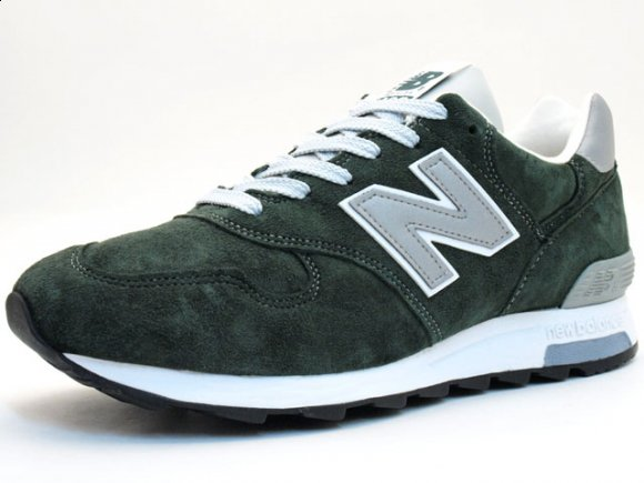 "New Balance M1400 ""Made in USA"" MG"