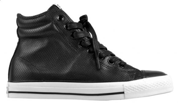 Converse Skateboarding CTS