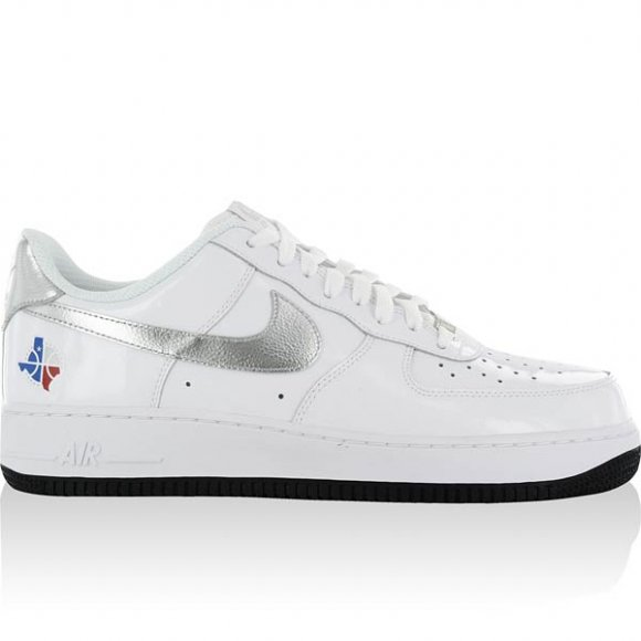 Nie Air Force 1 low ASG