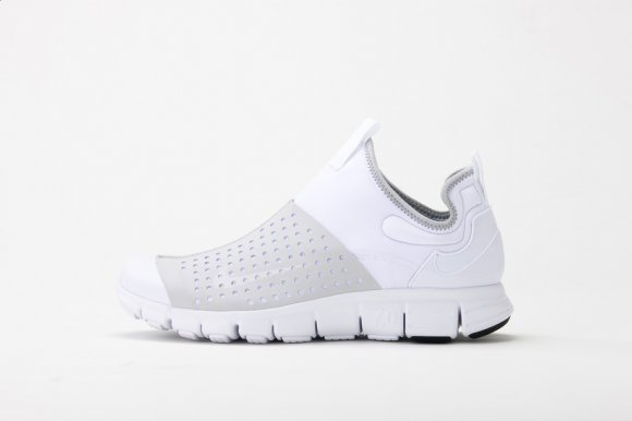 Nike HTM2 Run Boot Low + High TZ