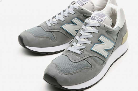 New Balance M1300 'Made in U.S.A.' Limited Edition