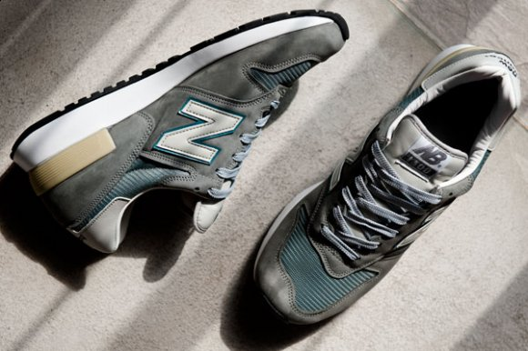 "New Balance M1300JP ""Made in USA"""