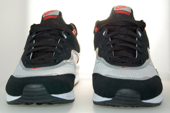 Nike Air Max Liquid Racer - Jesień 2010