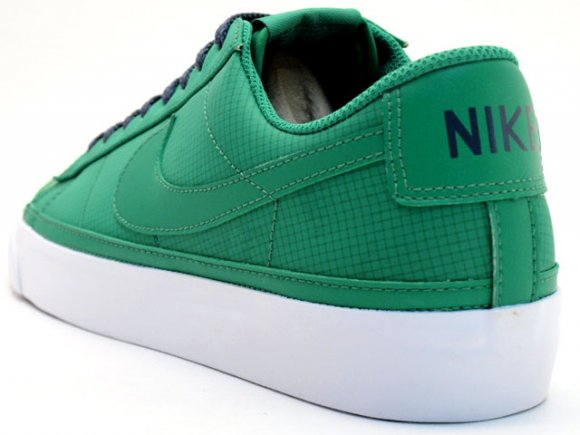 Nike Blazer Low ND