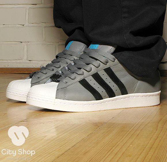 Adidas Originals Superstar Transform Pack