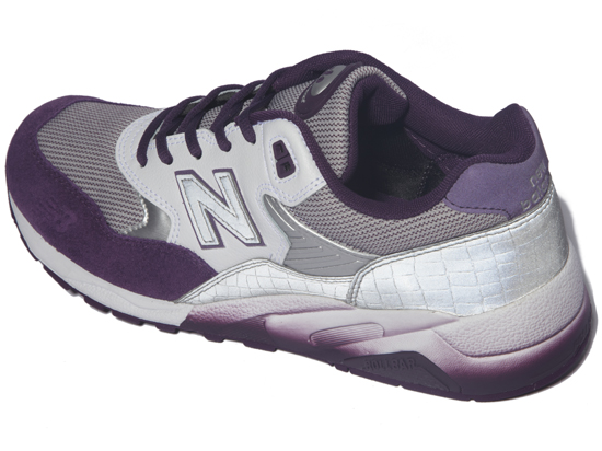 New Balance MT580PUG & MT580GSG Pack