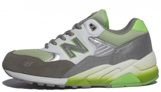 New Balance MT580PUG Pack
