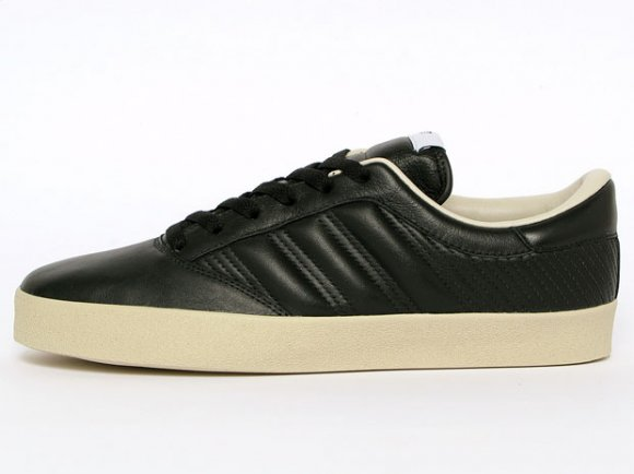 adidas Originals A.039 Collection Double Play