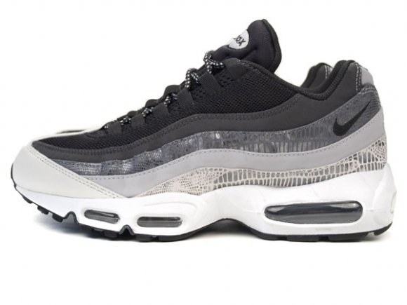 Nike Air Max 95 - Snakeskin - EU Exclusive