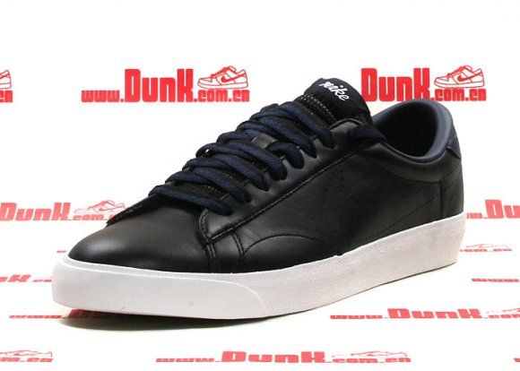Nike Tennis Classic AC ND - Black