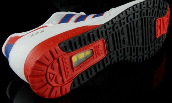 Adidas APS - Size? Exclusive