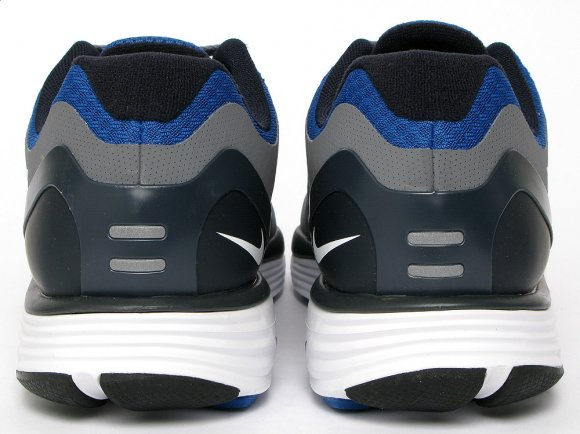 Nike Lunarswift+ - Team Royal