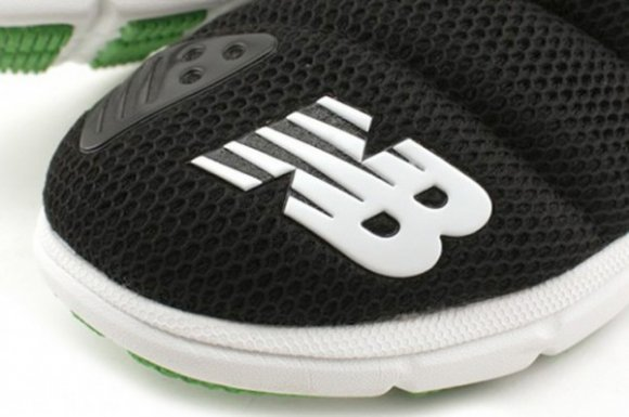 New Balance MR62 Sport Clog