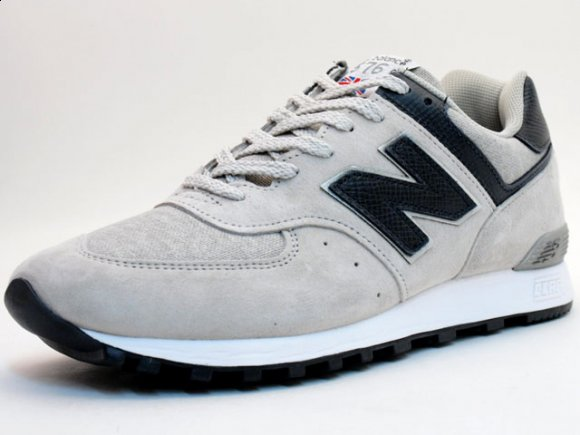 "New Balance M576UK ""Made In England"""