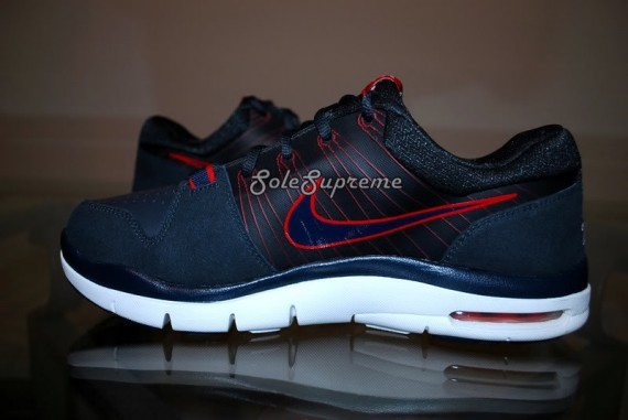 Nike Trainer 1 - Team USA 2010 Sample