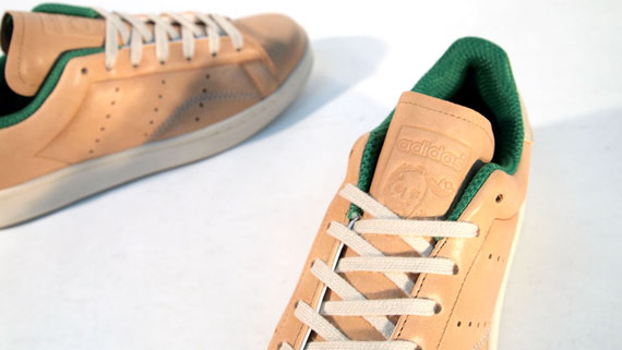 Adidas Originals Crafts Pack