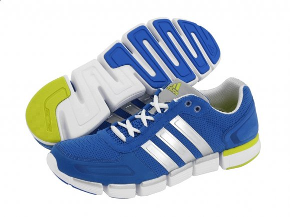 adidas ClaimaCool Chill