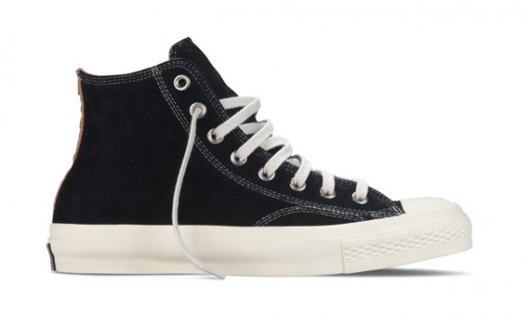 The Hideout x Converse Chuck Taylor All Star