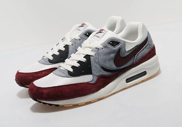 Nike Air Max Light - Size? Exclusive