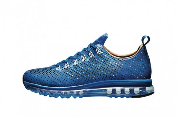 Nike Air Max Motion NSW SP