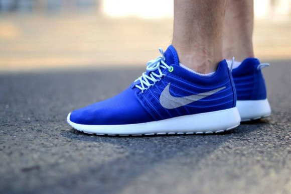 ... switzerland nike roshe run qs dynamic flywire 0be13 b9ad4 35be496953